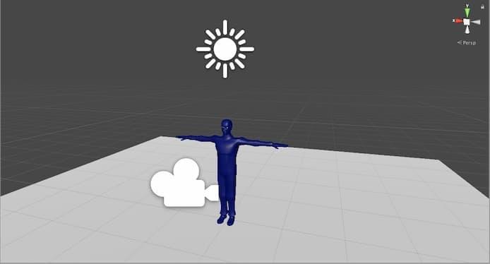 VRとは - コトバンク